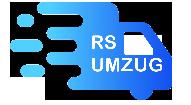 Umzug Rhein-Neckar-Kreis